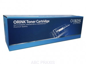Toner Brother TN-1020/TN-1090 (czarny) ORINK